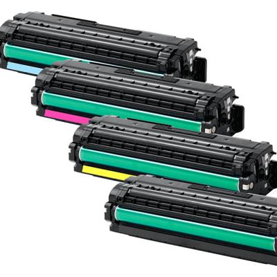 Samsung S506  Toner Cartridge image