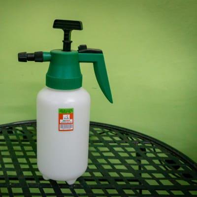 Sandy's Creations - Pressure Sprayer image