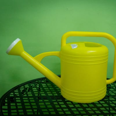Sandy's Creations - Watering Can image