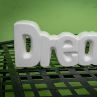 Sandy's Creations - Ceramic Dream  image