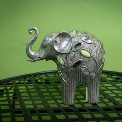 Sandy's Creations - Earthy Elephant 39000 image