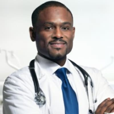 Health Professions Foundation Programme (HPFP) image