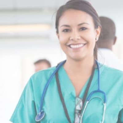 Bachelor of Medicine and Bachelor of Surgery (MBChB) image