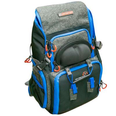 Sensation Spin Edge Backpack image