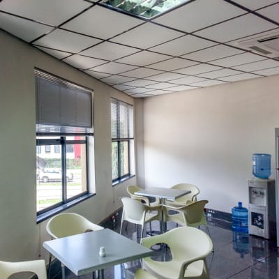 Shade Control Specialists Ltd image