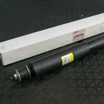 Suzuki Vitara - Shock Absorber  image