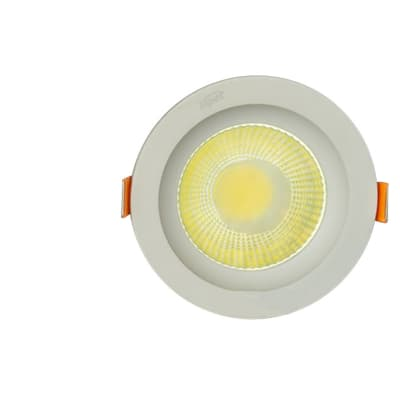 Small round Indoor LED Light image