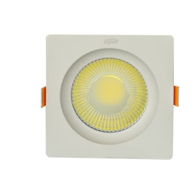 Small square Indoor LED Light image