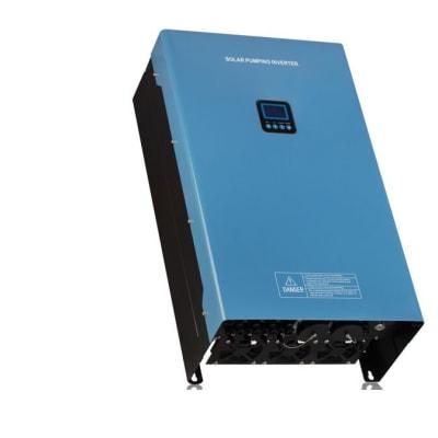 2.2Kw mppt Solar Pump Inverter image