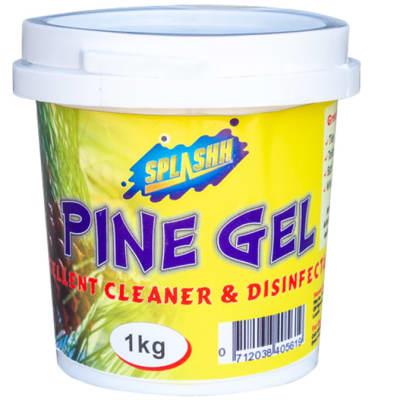 Splashh Pine Gel  2kg image