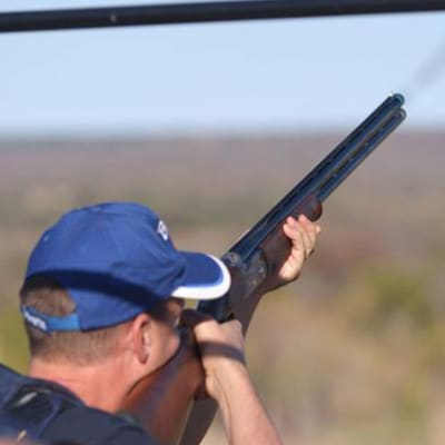 Shooting Lessons image