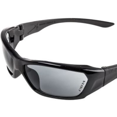 Eye Protection - A800 Safety Spectacles image