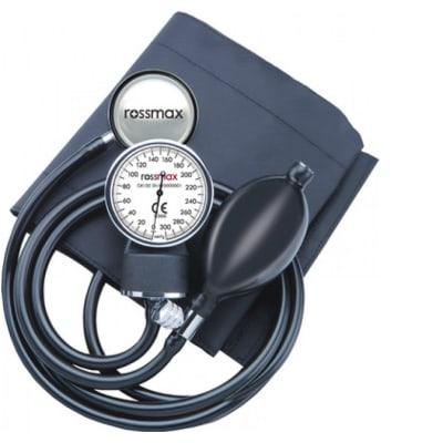 First Aid -  BP Machine Aneroid image