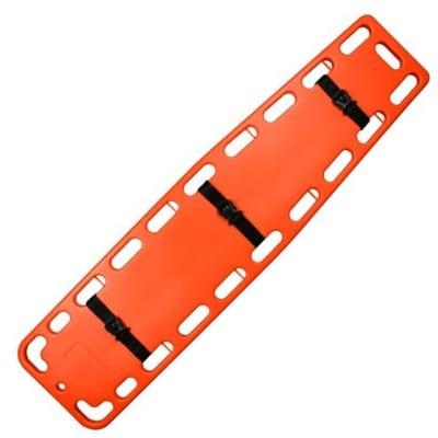 First Aid - Fibre Glass Stretchers image