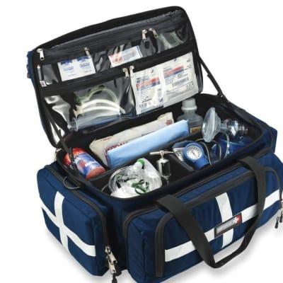 First Aid - Para Medics Bag image