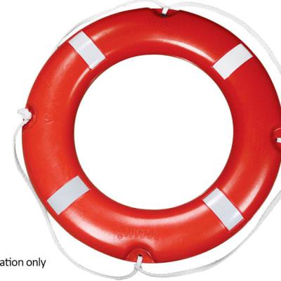 Life Savers - Lifebuoy image