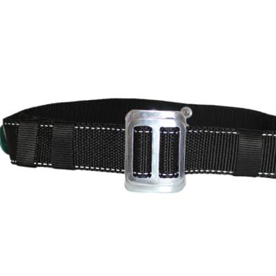 Mine Lighting - Black Cap Lamp Belt image
