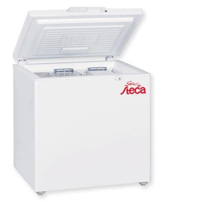Steca PF166 refrigerator image