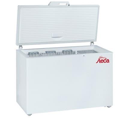 Steca PF240 solar refrigerator image