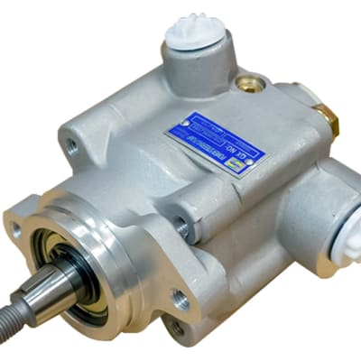 Steering Pump DAF CF85 image
