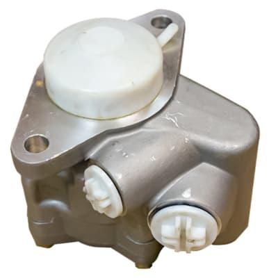 Steering Pump Mercedes-Benz Actros 366, 1820 image