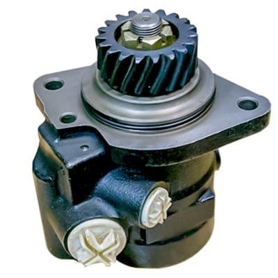 Steering Pump Volvo FL10 image