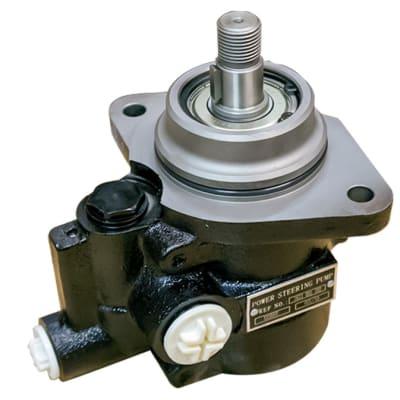 Steering Pump Volvo FL6, FL7 image