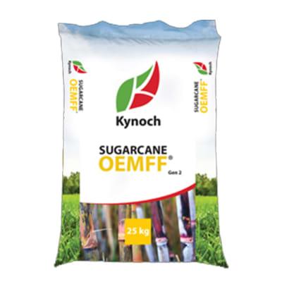 Kynoch Sugarcane OEMFF Fertilizer - 1kg  image
