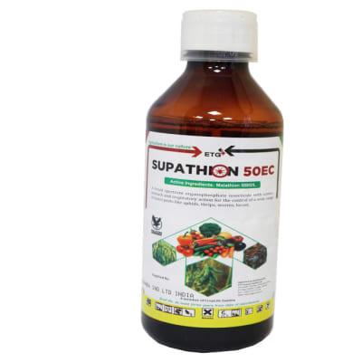 Supathion 50EC image