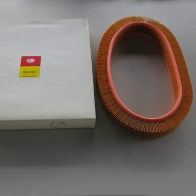GUD Air Filter image