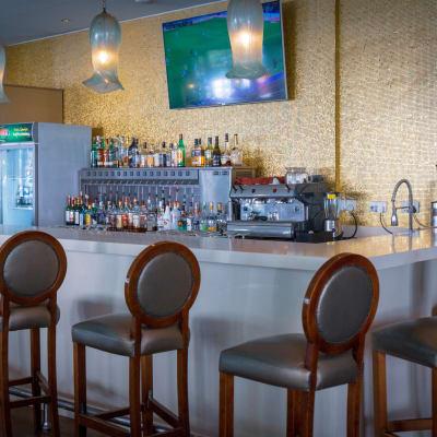 Royal Dil Restaurant image