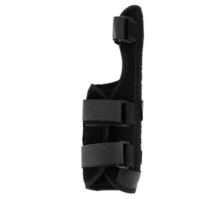 Thumb Spica Splint image