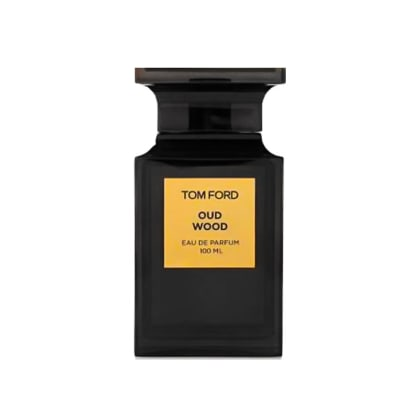 Tom Ford  Oud Wood Eau De Parfum Spray  100ml  image