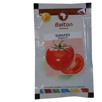 Tomato - Tengeru 97 image