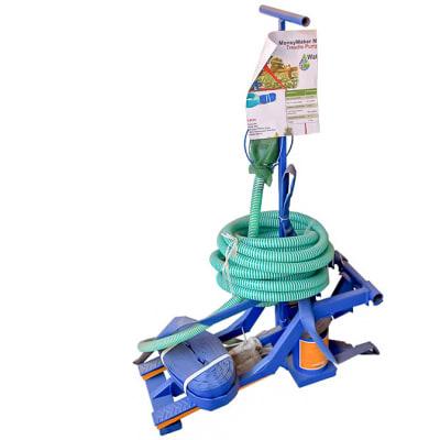 Treadle Pump image