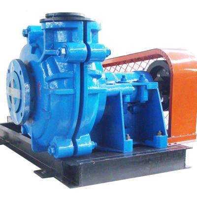 Pump Solutions image