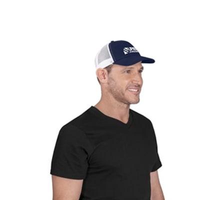Trucker Cap image