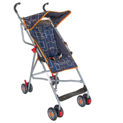 Stroller Umbrella Foldable  Umbrella Baby Stroller image