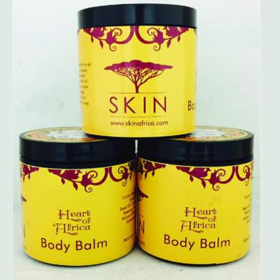 Skin Body Balm image