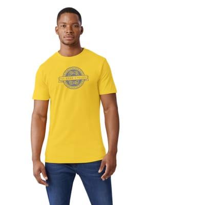 Unisex Super Club 180 T-Shirt image