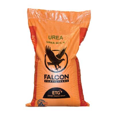 Soluble Products Urea  Fertilizer - 25kg image