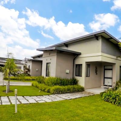 VDF Properties image
