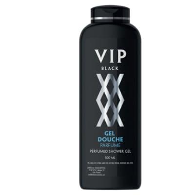 VIP Black - Shower Gel image