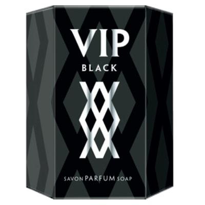 VIP Black - Toilet Soap image
