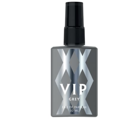 VIP Grey - Perfume image