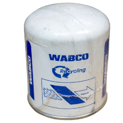 WABCO Air Dryer Filter image