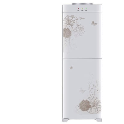 Water Dispensers - Midea water dispenser - YD1226S image