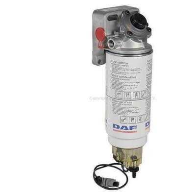Water Separator Pump Universal  image