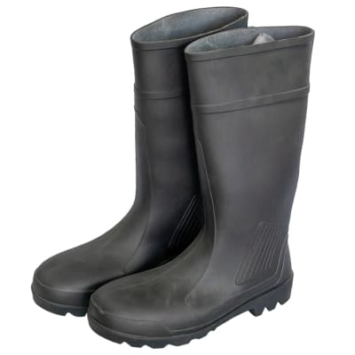 Gum Boots All Weather Waterproof  Rubber Boots image