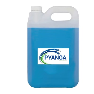 Pyanga Window Cleaner  image